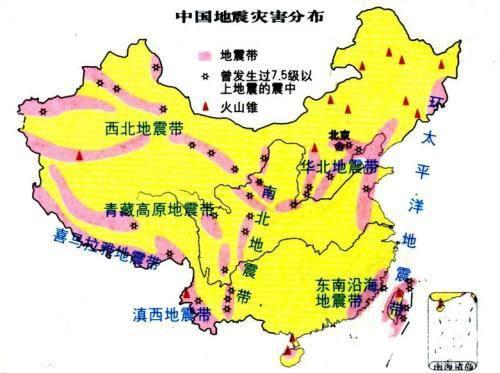 2018年全国自然灾害基本情况_中国消防网
