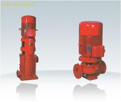申宝热水器电路图
