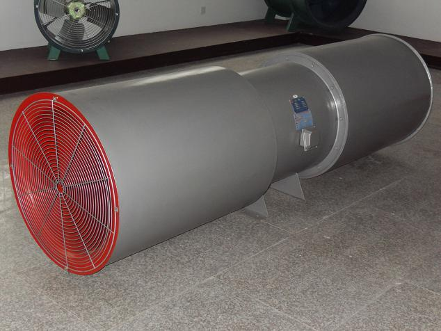 750w风机电容接线图