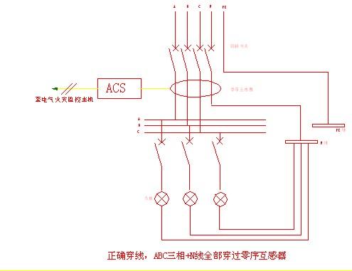电路 电路图 电子 户型 户型图 平面图 原理图 495_381